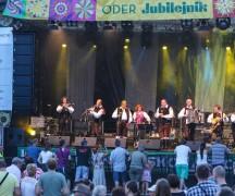 alpski-kvintet-1
