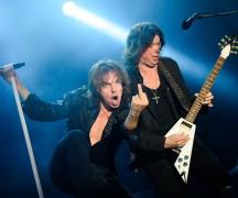 band-europe-7