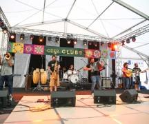 gypsy-ska-orquestra-2