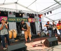 gypsy-ska-orquestra-5