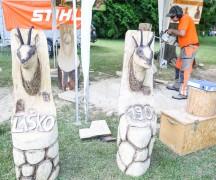 hitrostno-kiparjenje-z-motorko-4