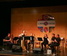 kulturni-center-7