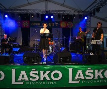 nuska-drascek-5