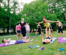 odine-sportne-aktivnosti-2