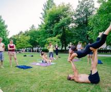 odine-sportne-aktivnosti-3