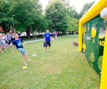 odine-sportne-aktivnosti-9