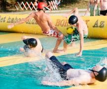 sportne-aktivnosti-1