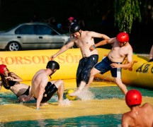 sportne-aktivnosti-2