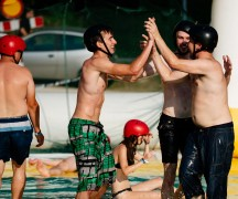 sportne-aktivnosti-3