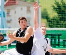 sportne-aktivnosti-7